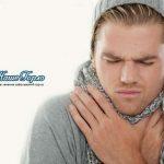 Основные проявления и лечение фолликулярной ангины