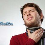 Особенности клинической картины и лечение острого тонзиллита