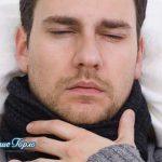 Проявления и лечение хронического ларингита