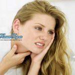 raznovidnosti laringita