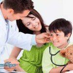 Диагностика, признаки и лечение аденоидов у детей