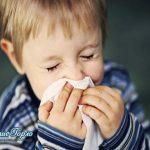 Современные методы удаления аденоидов у детей